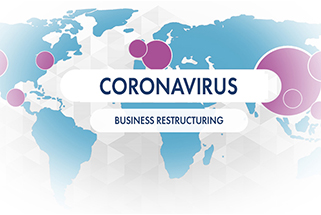 Preparing for the economic fallout from the coronavirus
