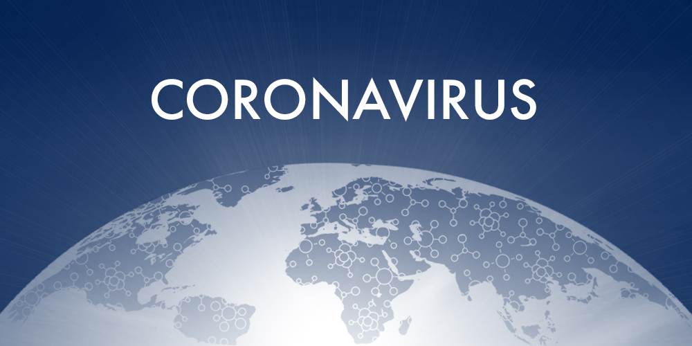 Coronavirus: Legal and business insights