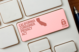 Attorney General-led California Consumer Privacy Act enforcement begins July 1