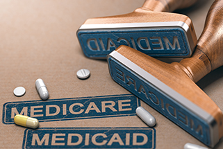 CMS finalizes new and modified Stark Law regulations