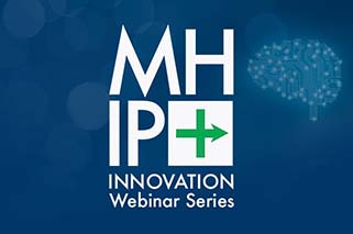 Innovation strategies in the medical device industry recap