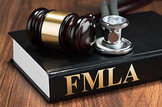 DOL's new FMLA forms intended to improve user experience