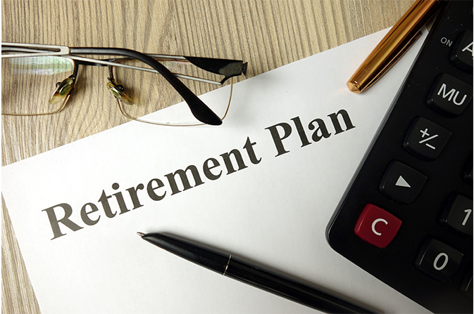 New Retirement Plan Limitations Announced by the IRS for 2021