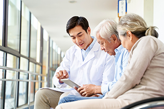 CMS clarifies Medicare remote patient monitoring standards