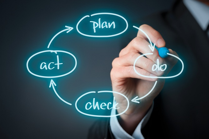 Avoid this common succession planning mistake!