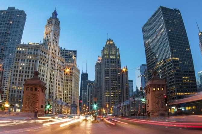Chicago office adds prominent attorneys in Stephen Rosenfeld and Jordan Koss