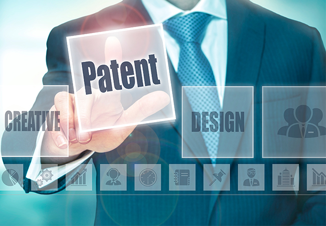 Big changes to patent inter partes review in the horizon