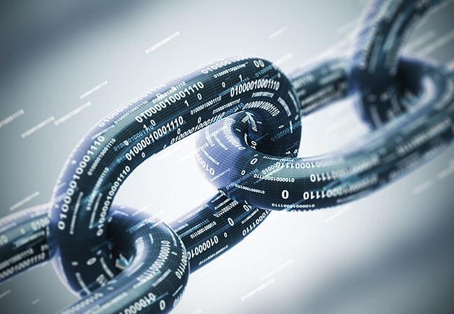 Blockchain technology: Antitrust risks and safeguards